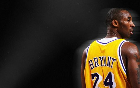 The life and legacy of Kobe Bryant