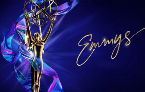 2020 Emmy Awards: an overview