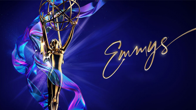 2020+Emmy+Awards%3A+an+overview