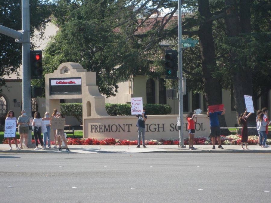 New+additions+to+Fremont+sexual+harassment+curriculum+following+recent+protests