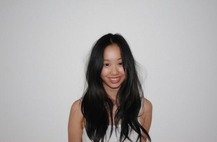 Sara Chow