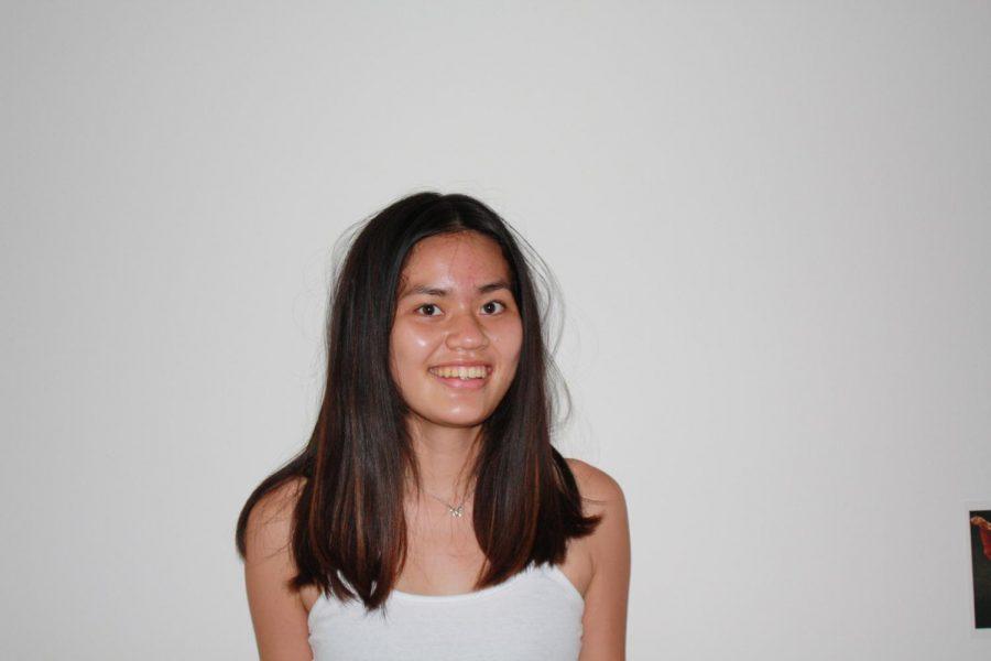 Caitlyn Chan