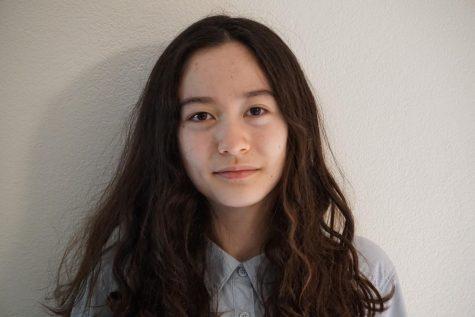 Photo of Miyako Grundler