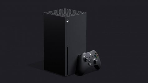 New developments shown in the Xbox Series Showcase