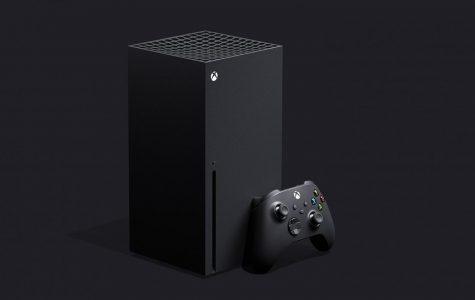 New developments shown in the Xbox Series Showcase