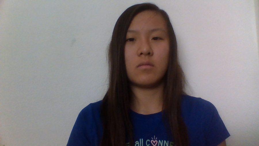 Heather Chow