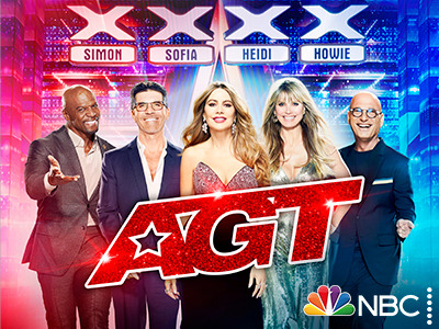 America's Got Talent's 15th season