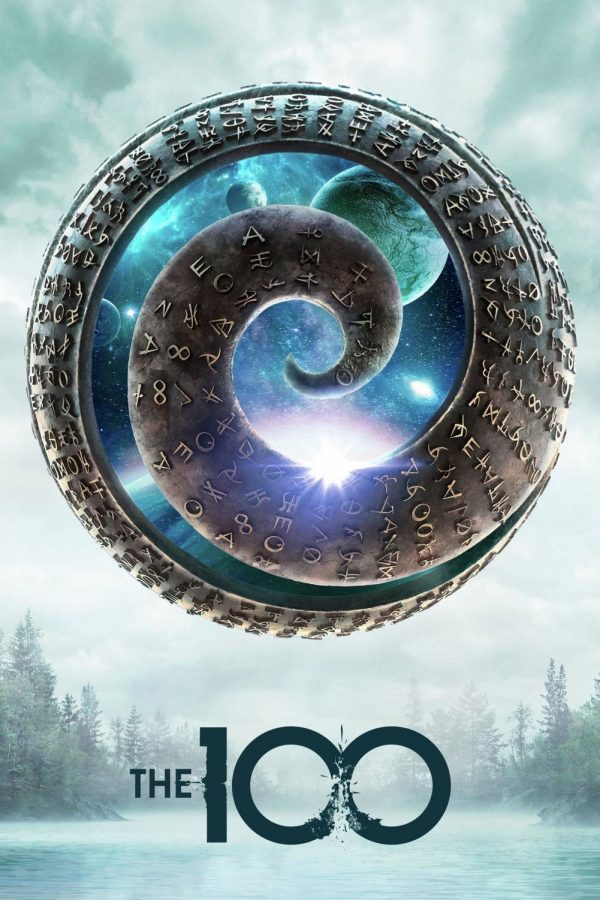 The+100+series+finale+review