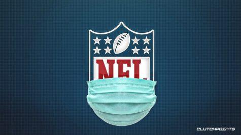 The unpredictable future of the NFL 2020 season