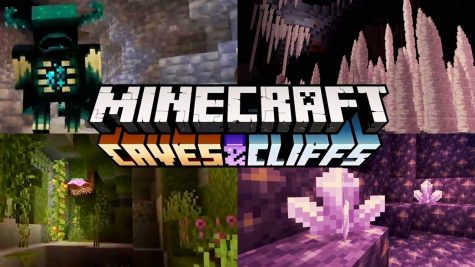 The Minecraft Live recap: Caves and Cliffs update
