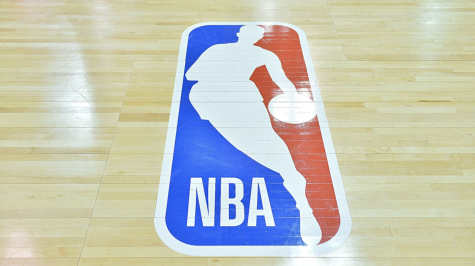 How the NBA plans to continue and the NBA season preview