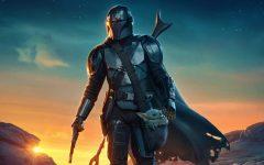 The Mandalorian season 2 review