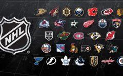 A look at the NHL's upcoming season