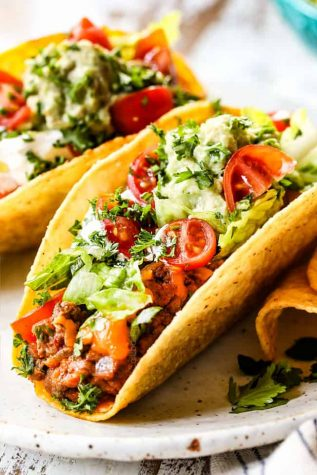 Check out these local tacos nearby