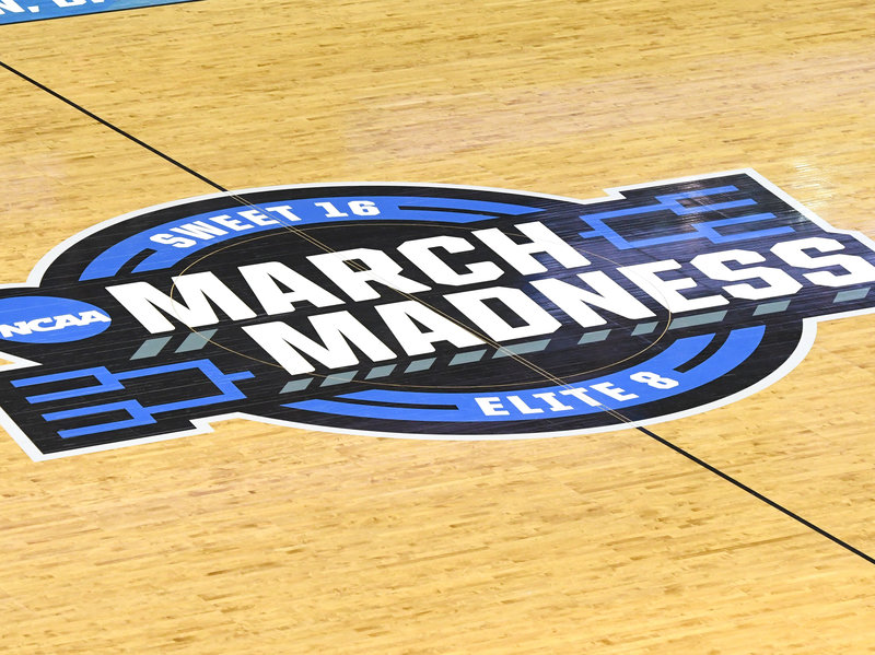 NCAA sexism: female athletes speak out about March Madness inequalities
