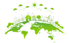 Common misconceptions in sustainability