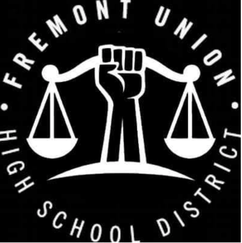 Sexual assault allegations within the FUHSD