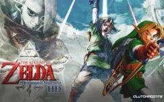 Top 3 Games releasing in Summer 2021