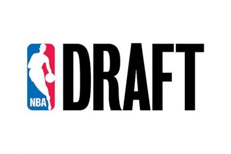 2021 NBA Draft prospects