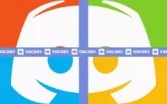 Microsoft tried to buy Discord