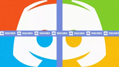 Microsoft tried to buy Discord