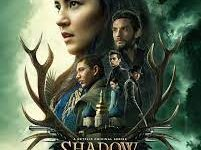 Netflix's Shadow and Bone review