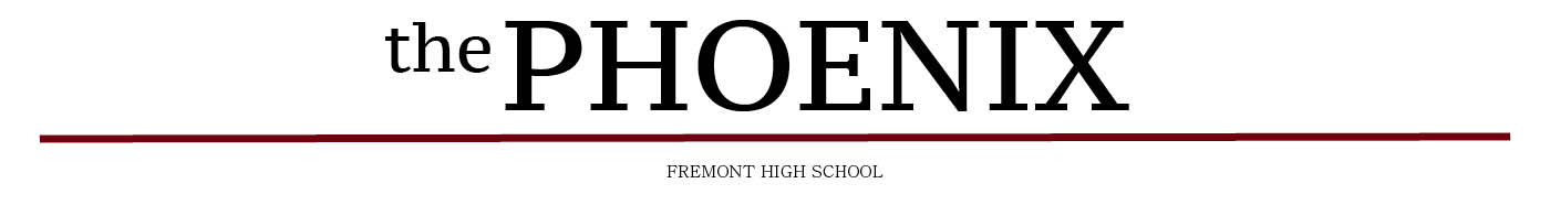 The Student News Site of Fremont High School