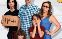 Diary Of a Wimpy Kid movies review