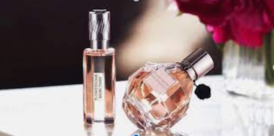Perfume: what to get and where