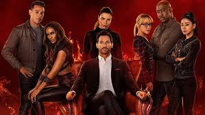 The final season of Lucifer did not give fans what they truly desire